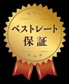TOKIWA BEKKAN