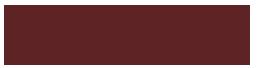 ときわ別館 城崎温泉|日本庭園のある城崎の奥座敷「政府登録旅館」